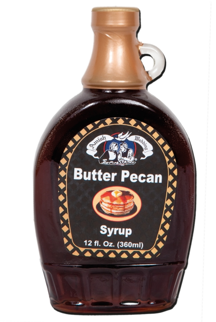 [butter pecan syrup] - 28 images - 11161025276 butter ...